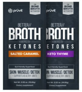 pruvit better broth