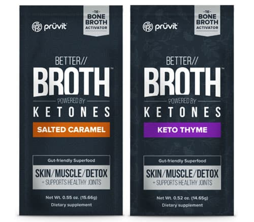 Better//broth