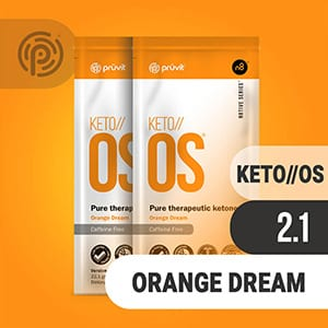 keto//os 2.1 orange dream