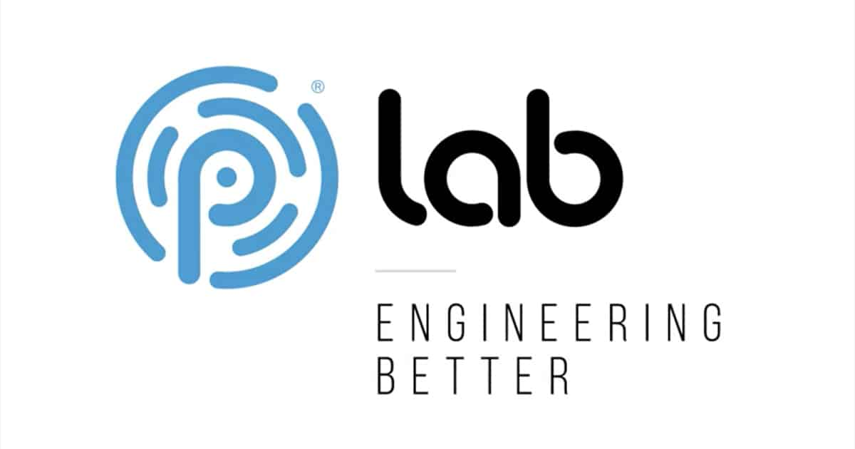 Pruvit Lab