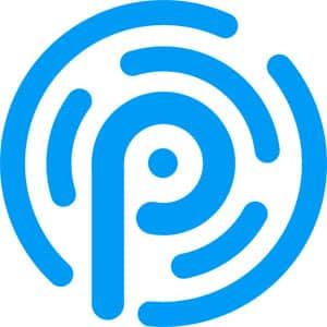 Pruvit Logo