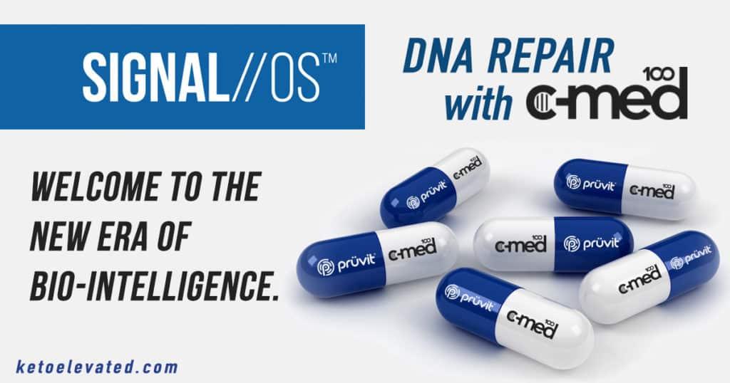 signal os capsules
