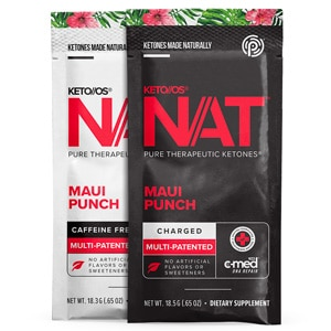 NAT Maui Punch